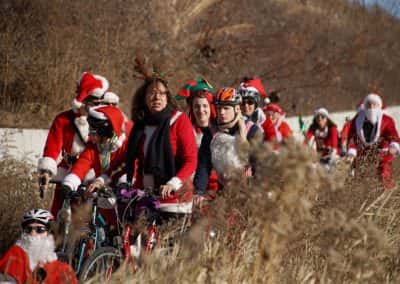120217_santacyclegingerbread_0580