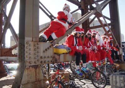 120217_santacyclegingerbread_0819