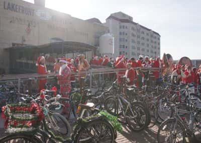 120217_santacyclegingerbread_1092