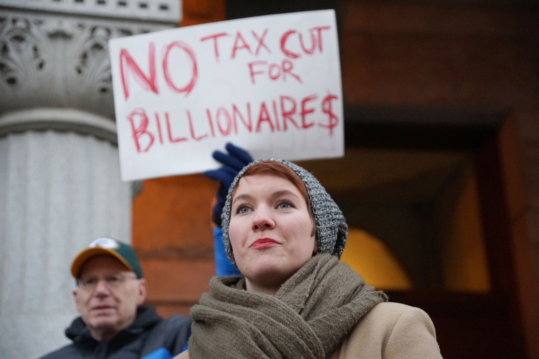 121717_taxmarch_102