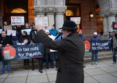 121717_taxmarch_176