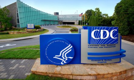 Op Ed: Banned CDC list is example of how Religious Right fosters terror