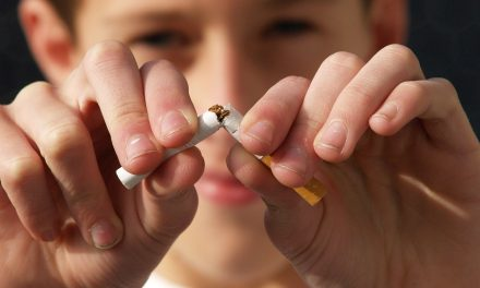 Wisconsin ranks 32nd in Nation for protecting kids from tobacco