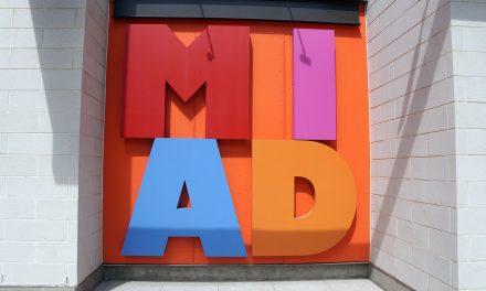 Designship program to address employment gap for Milwaukee Designers