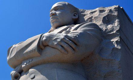 Faith-based coalition to award 14 scholarships at MLK Celebration
