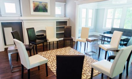 Shorewood House offers fresh start program for no-cost addiction treatment