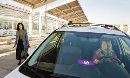 Lyft passengers added $10M in income to Milwaukee businesses during 2017