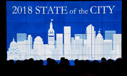 Photo Essay: Milwaukeeans shine at annual address for State of the City