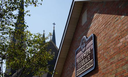 SET Ministry awarded $240K grant to expand service for Hillside Terrace residents