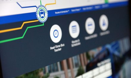 RideMCTS.com records 21M pageviews in first year after web redesign