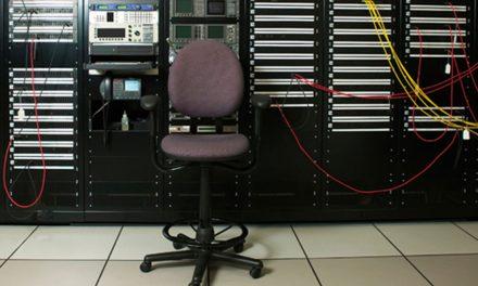 Virginia Eubanks: How high-tech tools punish the poor
