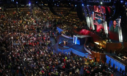 City of Milwaukee to bid on hosting 2020 Democratic National Convention