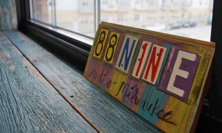 Radio Milwaukee launches Backline initiative to help Milwaukee musicians succeed