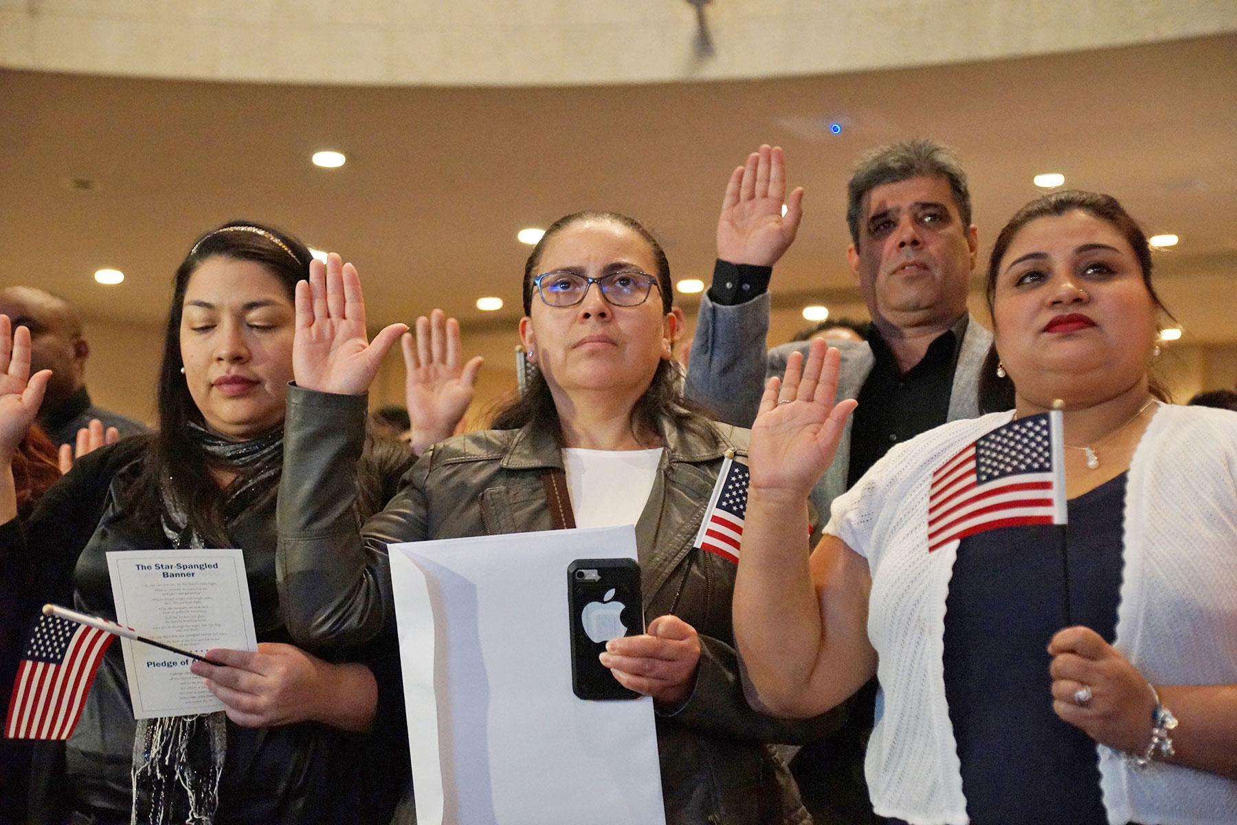 02_030818_citizenshipday_299