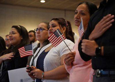030818_citizenshipday_024
