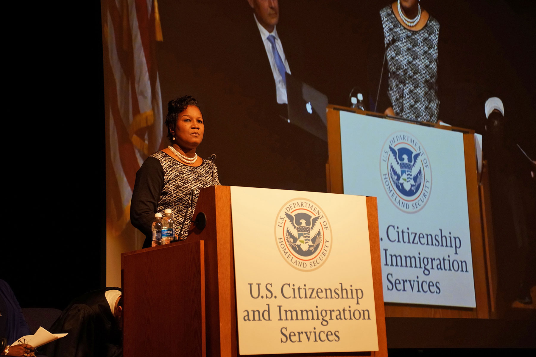 030818_citizenshipday_045