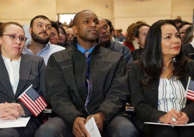 030818_citizenshipday_086