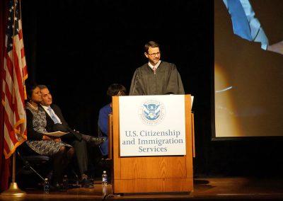030818_citizenshipday_215