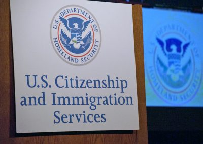 030818_citizenshipday_287