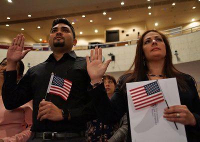 030818_citizenshipday_309