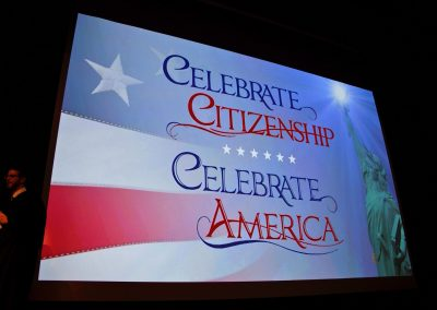 030818_citizenshipday_401