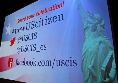 030818_citizenshipday_481