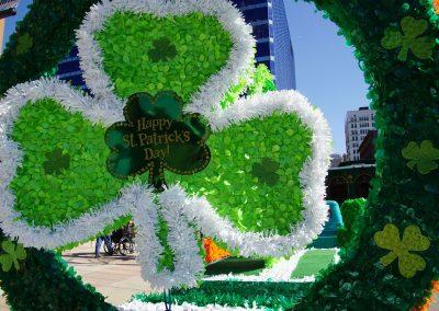 031018_stpatricksdayparade52_0195