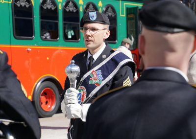 031018_stpatricksdayparade52_0344