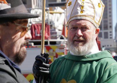 031018_stpatricksdayparade52_0412