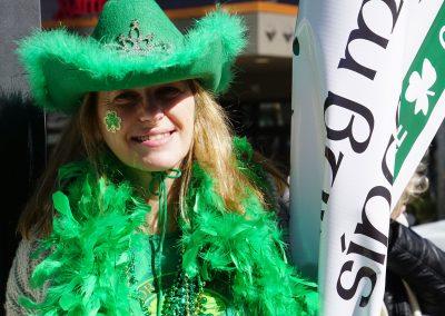 031018_stpatricksdayparade52_0515