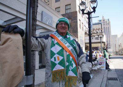 031018_stpatricksdayparade52_0597