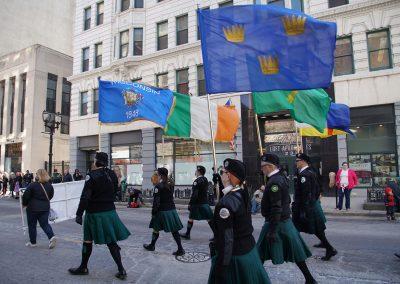 031018_stpatricksdayparade52_0672