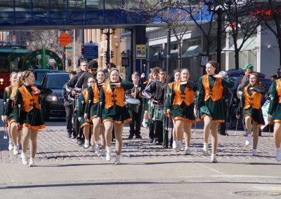 031018_stpatricksdayparade52_0896