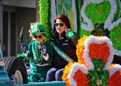 031018_stpatricksdayparade52_0970
