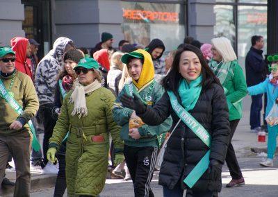 031018_stpatricksdayparade52_0992