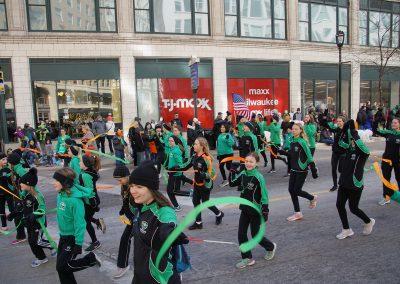 031018_stpatricksdayparade52_1240
