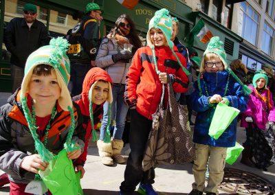 031018_stpatricksdayparade52_1338
