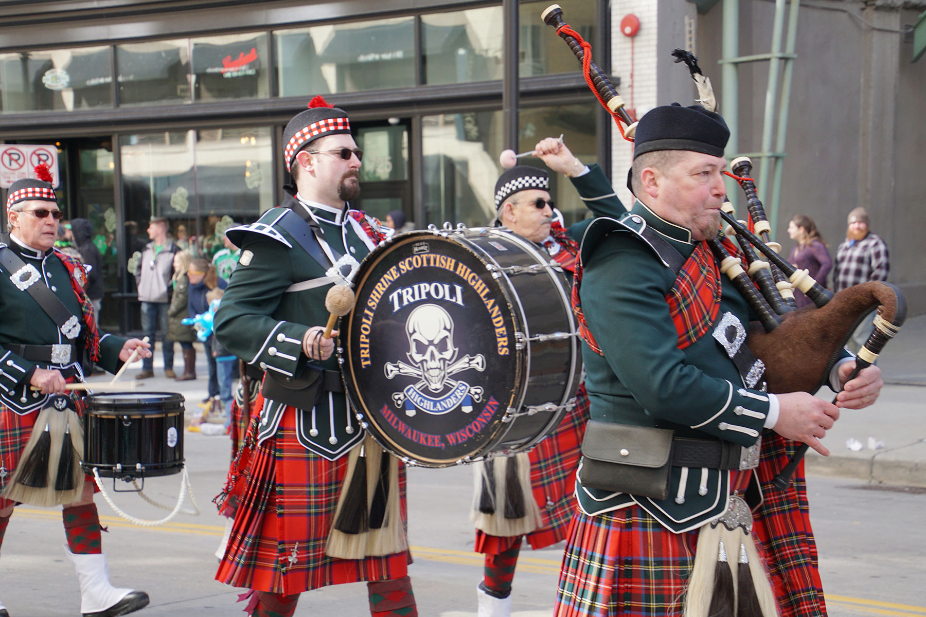031018_stpatricksdayparade52_1497