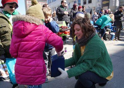 031018_stpatricksdayparade52_1654