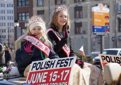 031018_stpatricksdayparade52_1914
