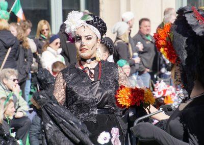 031018_stpatricksdayparade52_1986