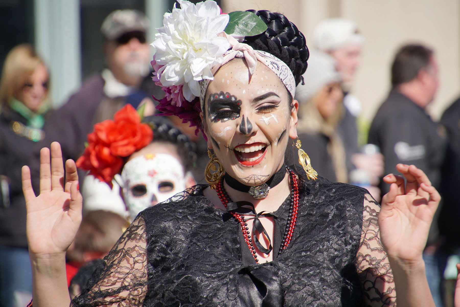 031018_stpatricksdayparade52_1997