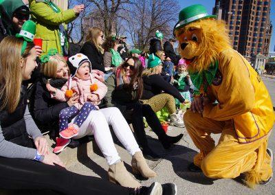 031018_stpatricksdayparade52_2174
