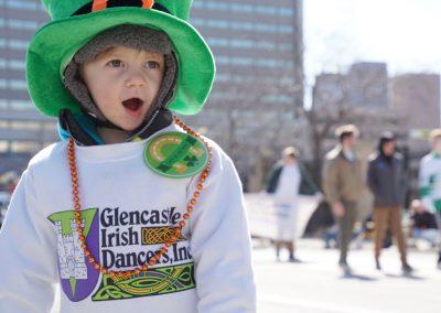 031018_stpatricksdayparade52_2387