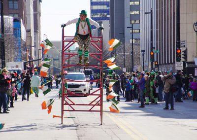 031018_stpatricksdayparade52_2608