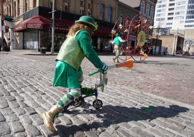 031018_stpatricksdayparade52_2662