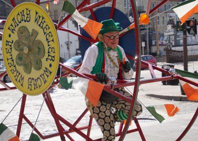 031018_stpatricksdayparade52_2677