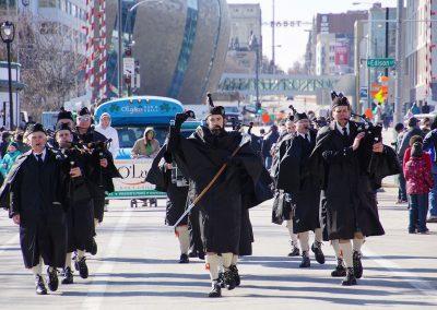 031018_stpatricksdayparade52_3062