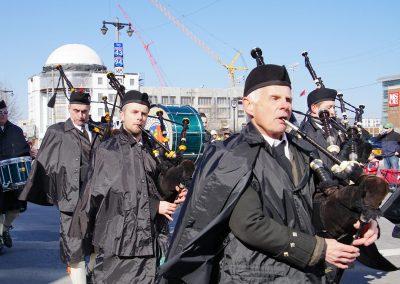 031018_stpatricksdayparade52_3103