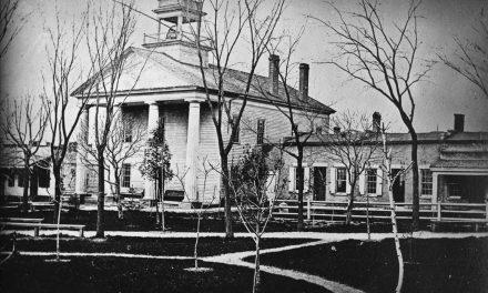 The Lynching of George Marshall Clark in Milwaukee